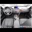BMW 320dA Touring Comfort dashboard