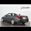 BMW 420i Cabrio M Sportpaket 2015 achterzijde