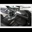 BMW 420i Cabrio M Sportpaket 2015 bijrijderskant