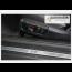 BMW 420i Cabrio M Sportpaket 2015 elektrische stoelen