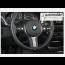 BMW 420i Cabrio M Sportpaket 2015 sportstuur