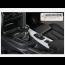 BMW 420i Cabrio M Sportpaket 2015 schakel