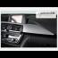 BMW 420i Cabrio M Sportpaket 2015 dashbord