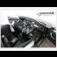 BMW 420i Cabrio M Sportpaket 2015 overview