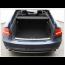 Audi A5 Sportback 1.8 TFSI S line 2015