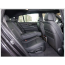 BMW 530 Gran Turismo xdrive Luxury Line 2014