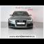 Audi RS6 Avant 2015 vooraanzicht