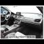 Audi RS6 Avant 2015 bijrijderszijde