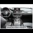 Audi RS6 Avant 2015 dashbord