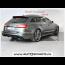 Audi RS6 Avant 2015 achterkant
