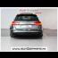 Audi RS6 Avant 2015 achteraanzicht