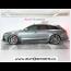 Audi RS6 Avant 2015 zijaanzicht