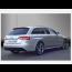 Audi RS4 Avant S tonic achteraanzicht