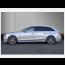 Audi RS4 Avant S tonic zijaanzicht