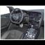 Audi RS4 Avant S tonic bestuurderszijde
