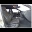 Audi RS4 Avant S tonic bijrijderskant