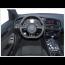 Audi RS4 Avant S tonic bestuurderskant