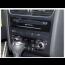 Audi RS4 Avant S tonic bedieningspaneel