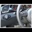 Audi RS4 Avant S tonic stuur
