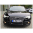 Audi A5 Sportback 2.0 TDI S line quattro vooraanzicht