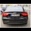 Audi A5 Sportback 2.0 TDI S line quattro acheraanzicht