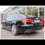 Audi A5 Sportback 2.0 TDI S line quattro 2015