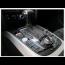 Audi A5 Sportback 2.0 TDI S line quattro middenconsole