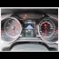 Audi A5 Sportback 2.0 TDI S line quattro instrumentenpaneel
