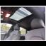 Audi A5 Sportback 2.0 TDI S line quattro open dak