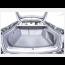 Audi A5 Sportback 3.0 TDI quattro S-tronic 2015