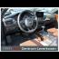 Audi A6 Avant 3.0 TDI quattro S-tronic 2014