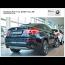 BMW X6 xDrive 30d M Sport Edition 2014 achteraanzicht