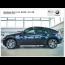 BMW X6 xDrive 30d M Sport Edition 2014 zijaanzicht