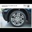 BMW X6 xDrive 30d M Sport Edition 2014 LM velg