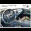BMW X6 xDrive 30d M Sport Edition 2014 bestuurderszijde