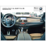 BMW X6 xDrive 30d M Sport Edition 2014 dashbord