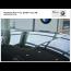 BMW X6 xDrive 30d M Sport Edition 2014 dak