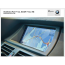 BMW X6 xDrive 30d M Sport Edition 2014 navigatie