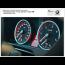 BMW X6 xDrive 30d M Sport Edition 2014 tellers