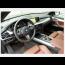 BMW X5 xDrive 3.0d Sport-Aut 2015 voorkant interieur