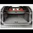 BMW X5 xDrive 3.0d Sport-Aut 2015 kofferruimte