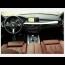 BMW X5 xDrive 3.0d Sport-Aut 2015 interieur