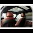 BMW X5 xDrive 3.0d Sport-Aut 2015 stoelen