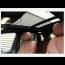 BMW X5 xDrive 3.0d Sport-Aut 2015 panoramadak