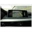 BMW X5 xDrive 3.0d Sport-Aut 2015 Navigatie systeem