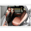 BMW X5 xDrive 3.0d Sport-Aut 2015 achterbank