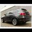 BMW X5 xDrive 3.0d Sport-Aut 2015 achteraanzicht