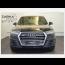 Audi Q7 3.0 TDI quattro S line 2015 vooraanzicht