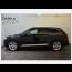 Audi Q7 3.0 TDI quattro S line 2015 Zijaanzicht