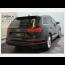 Audi Q7 3.0 TDI quattro S line 2015 achteraanzicht